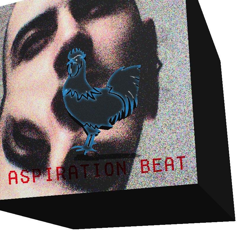 aspiration beat