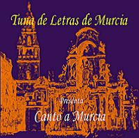 Tuna De Letras De Murcia