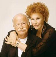 Gino Paoli & Ornella Vanoni