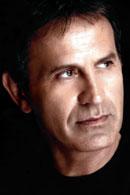 Giorgos Dalaras