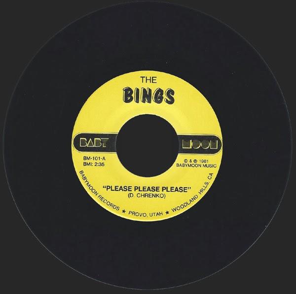 The Bings