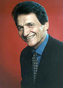 Nedeljko Bilkić