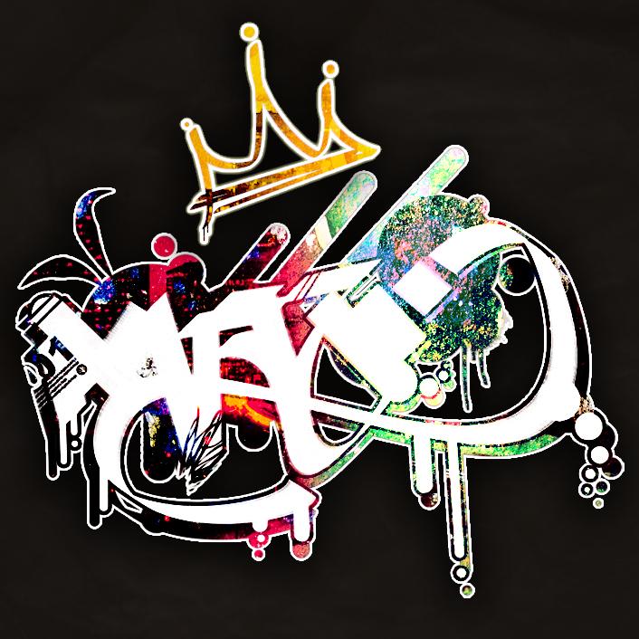 Majestry