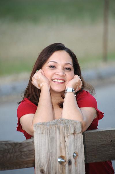 Myra Jalique