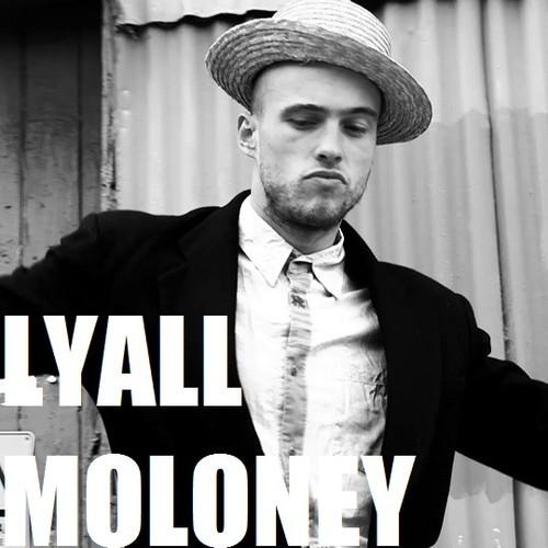 Lyall Moloney