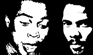 Fela Kuti & Roy Ayers
