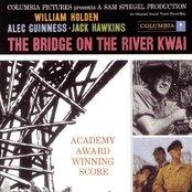 The Bridge On The River Kwai (Soundtrack)