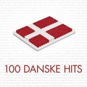100 Danske Hits