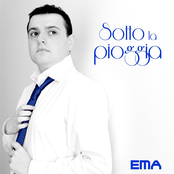 album Sotto la pioggia by EMA