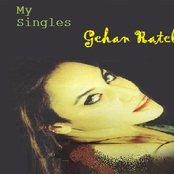 My Singles