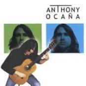 Anthony Ocana