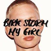 My Girl (EP)