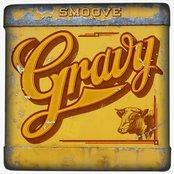 Gravy: Remixes & Rarities
