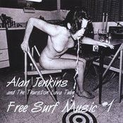 Free Surf Music #1 & #2