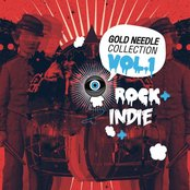 Gold Needle Collection (Rock & Indie Vol 1)
