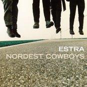 Nordest cowboys