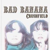 Crushfield