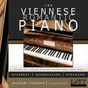 The Romantic Fortepiano