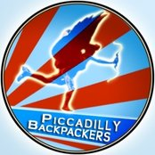 Piccadilly Backpackers