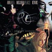 Parasite Eve Original Soundtrack (disc 1)