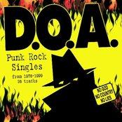 Punk Rock Singles 1978-1999