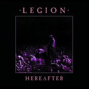 The Hereafter E.P.