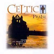 The Best Of Celtic Worship