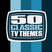 50 Classic TV Themes