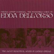 Dream Within a Dream... the Incredible Voice of Edda Dell'orso