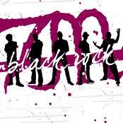 Black Rock LP