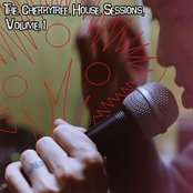 The Cherrytree House Sessions, Volume 1
