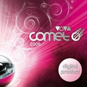 Comet 2008