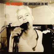 The American in Me