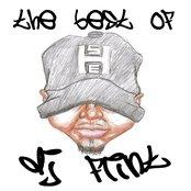Best Of DJ Flint