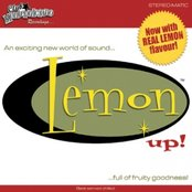 Lemon Up