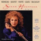 Susan Hoeppner