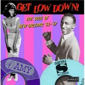 Get Low Down! The Soul of New Orleans '65 - '67 (disc 1)