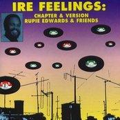 Ire Feelings