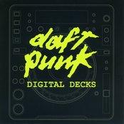 Digital Decks