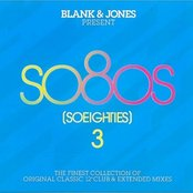 SO80S 3