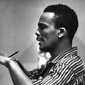 Quincy Jones - Soul Bossa Nova (Original Mix)