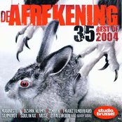 De Afrekening, Volume 35: Best of 2004 (disc 2)