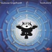 Toullusions
