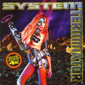 System Terminator