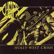 Holly-West Crisis