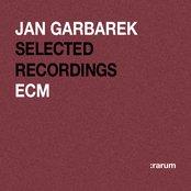 Rarum: Selected Recordings