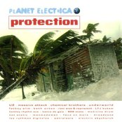 Protection (disc 1)
