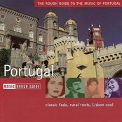 The Rough Guide to the Music of Portugal