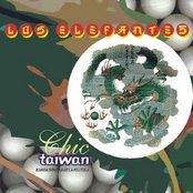 Chic Taiwan