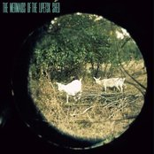 Garage Heat/Kim The Drawer (Single 2010)